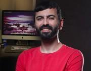 Afgan Rasulov