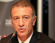 Ahmet Ağaoğlu kimdir?