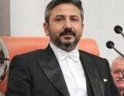 Ahmet Aydın kimdir?