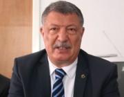 Ahmet Gürhan kimdir?