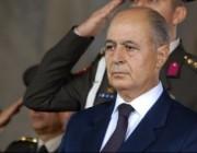 Ahmet Necdet Sezer kimdir?
