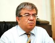 Ahmet Rasim Kücükusta