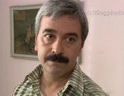 Ahmet Sabri Özmener kimdir?
