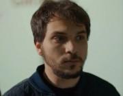 Ahmet Şenkaya