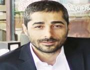 Ahmet Tatlı