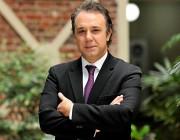 Ahmet Yeşiltepe