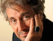 Al Pacino kimdir?