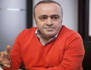 Ali Eyüboğlu