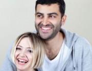 Ali Rıza Şahenk