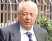 Ali Türkan