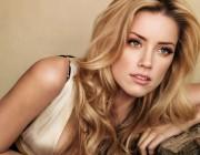 Amber Heard kimdir?