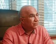Arif Verimli