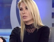 Aysun Karaytuğ
