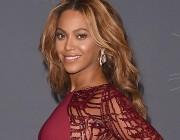 Beyonce kimdir?