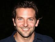 Bradley Cooper kimdir?