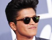 Bruno Mars kimdir?