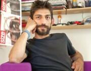 Çağın Türker kimdir?
