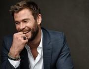 Chris Hemsworth kimdir?