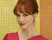 Christina Hendricks kimdir?