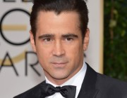 Colin Farrell kimdir?