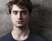 Daniel Radcliffe kimdir?