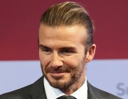 David Beckham kimdir?