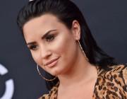 Demi Lovato kimdir?