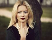 Elena Viunova kimdir?