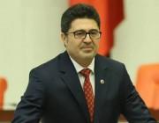 Ensar Aytekin