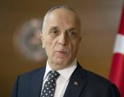 Ergün Atalay kimdir?