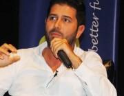 Erman Ademoğlu