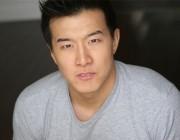 Evan Fong kimdir?