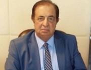 Fehmi Babacan kimdir?