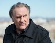 Gerard Depardieu kimdir?
