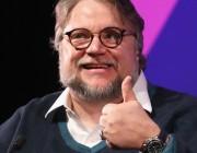 Guillermo del Toro kimdir?