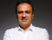 Gürkan Hacır
