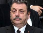 Hadi Salihoğlu