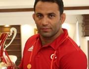 Hamza Köseoğlu