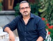 Hasan Karacadağ kimdir?