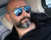 İbrahim Gugu