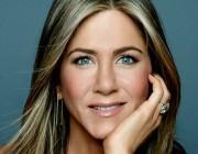Jennifer Aniston kimdir?