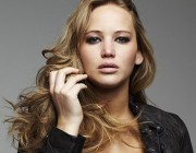 Jennifer Lawrence kimdir?