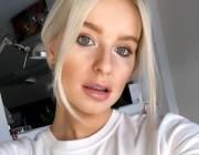 Jessica Davies