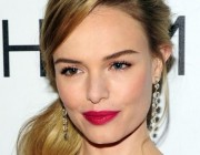 Kate Bosworth kimdir?