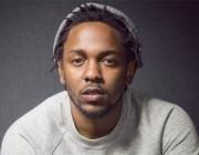 Kendrick Lamar kimdir?