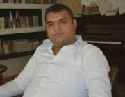 Kerim Karakoç kimdir?