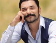 Halil İbrahim Kurum