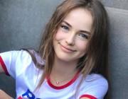 Kristina Pimenova kimdir?