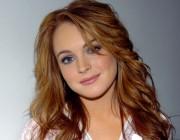 Lindsay Lohan kimdir?