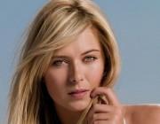 Maria Sharapova kimdir?